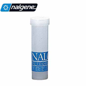 nalgene(ナルゲン) ふた付小物入れ28ml 91228【あす楽対応】