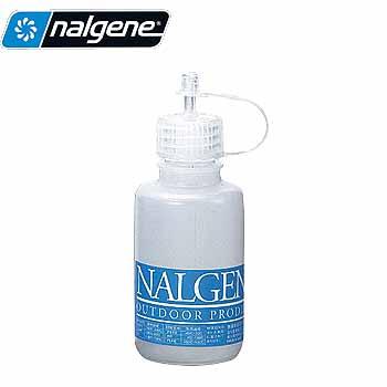 nalgene(ナルゲン) ドロップディスペンサーボトル60ml 90102【あす楽対応】