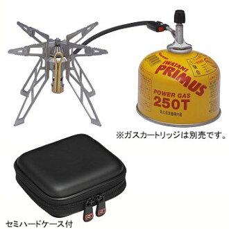 PRIMUS(purimusu)超·蜘蛛取暖炉P-154S
