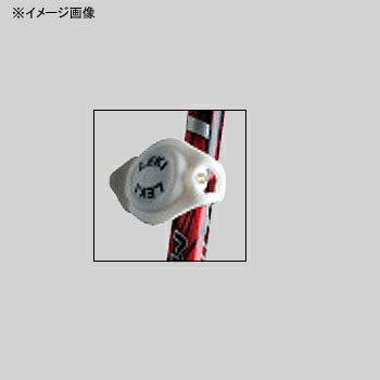 LEKI(レキ) スポーツLED ホワイト 1300230