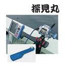 シマノ(SHIMANO) TK−011C 探見丸サイドボード TK-011C サイドボード