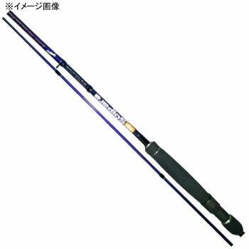 メジャークラフト ソルパラ ライトエギング(ツツイカ対応) SPS-832EXL【あす楽対応】