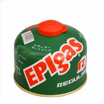 EPI(イーピーアイ) GC−230レギュラーカートリッジ G-7001