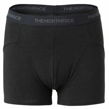 THE NORTH FACE(ザ・ノースフェイス) WARM TRUNKS Men's L K(ブラック) NU65138
