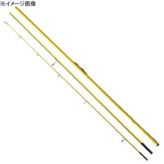 Shimano(SHIMANO)旋转功率425XX(ST)S POWER 425XXST