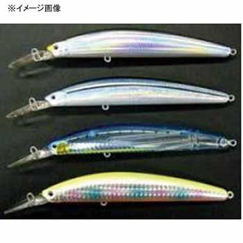 ダイワ(Daiwa) ショアラインシャイナーMM 13FG 130mm Lカタクチ 4844009