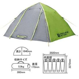 楽天市場 dod テントの通販