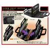 Shout (Shout!) system gig bag III black 524 SJ