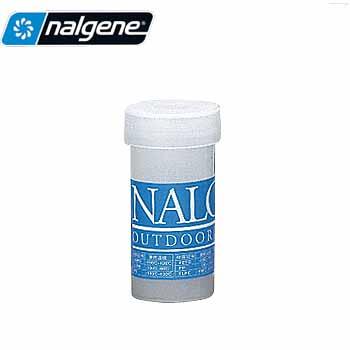 nalgene(ナルゲン) ふた付小物入れ18ml 91218【あす楽対応】