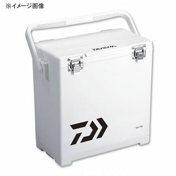 ダイワ(Daiwa) DAIWA SU 700 03160003