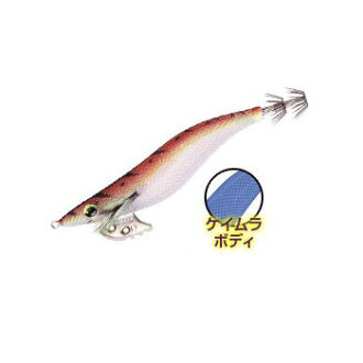 Shimano(SHIMANO)Sephia EGIXILE(sefiaegizairu)3.5號S 30T(K漏洞棕色)EG-351J