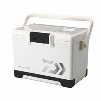 ダイワ(Daiwa) クールライン SU 800X 8L ホワイト 03160521