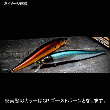 メガバス(Megabass) VISION ONETEN MAGNUM(ビジョンワンテンマグナム) SP 130mm GPゴーストボーン