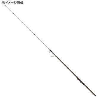 Shimano(SHIMANO)旋转功率425AXT 12 S POWER425AXT