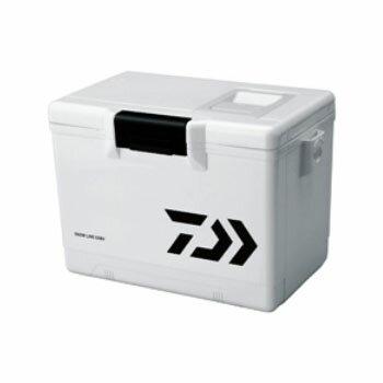 ダイワ(Daiwa) クールライン S 800X 8L ホワイト 03132388【あす楽対応】