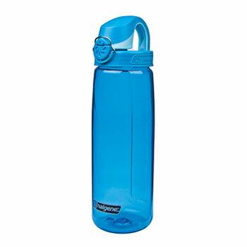 nalgene(ナルゲン) OTFボトル グレイシャルブルー 91394