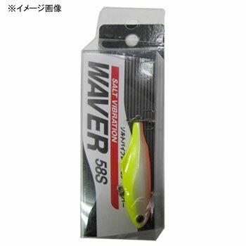 ベイシックジャパン WAVER(ウェーバー) 70mm パールチャート CT80163