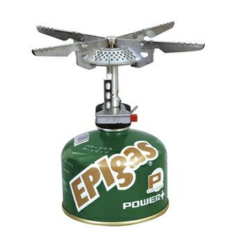 【送料無料】EPI(イーピーアイ) NEOストーブ S-1030