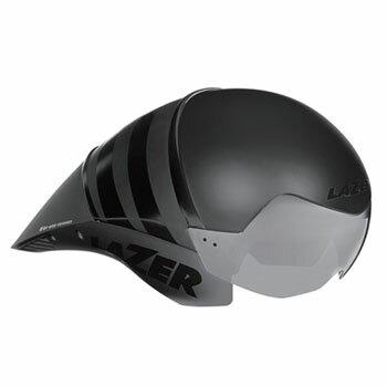 LAZER(レーザー) ワスプ M ブラック HMT32500