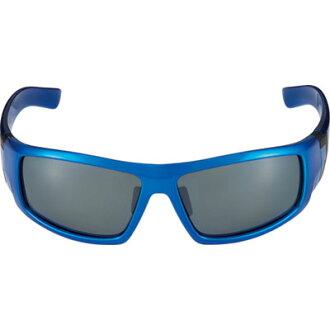 Rapala(rapara)Sight Gear(網站齒輪)FC Series RSG-FC08金屬藍色銀子閃光鏡子RSG-FC08BE