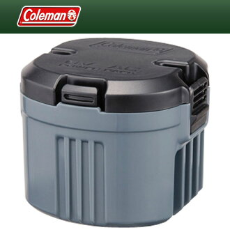 Coleman (Coleman) CPX6 AC power pack 2000013154