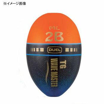 デュエル(DUEL) TGウェーブマスター L3B G1320