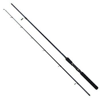 OGK(大阪漁具) 海のルアー竿II 9.0フィート ULS29ML【あす楽対応】