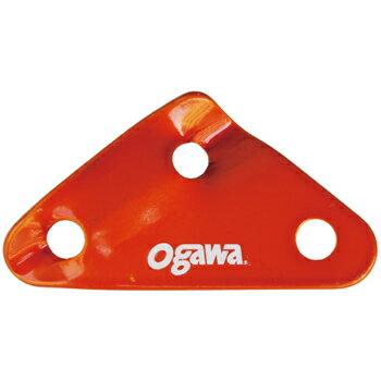 ogawa(小川キャンパル) アルミ三角自在 3165