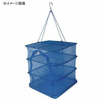 OGK(大阪漁具) 万能干網 UD 55L BHUD55L