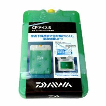 ダイワ(Daiwa) CPアイス S グリーン 04200199【あす楽対応】
