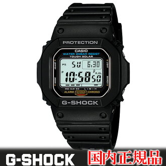 G-SHOCK(G打擊)G-5600E-1JF