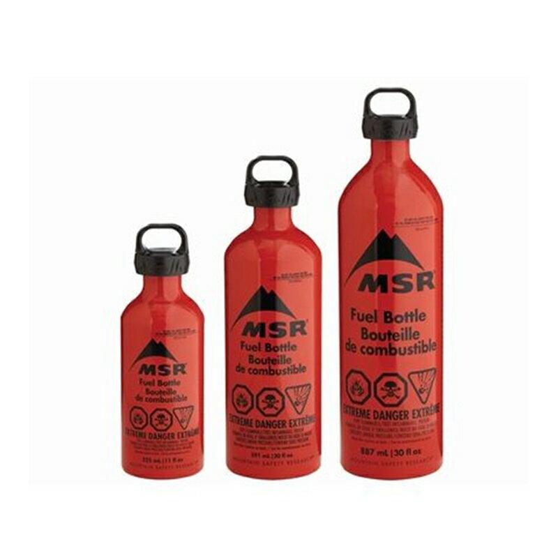 MSR 燃料ボトル 30oz 36832