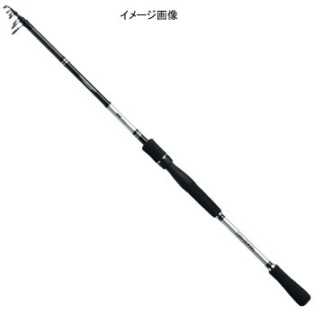 ダイワ(Daiwa) CROSSBEAT(クロスビート) 864TMLFS 01403166