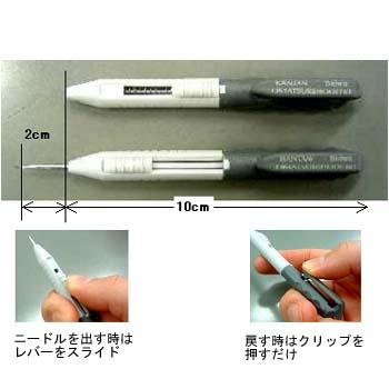 ダイワ(Daiwa) 簡単おまつりほどき 04930573【あす楽対応】