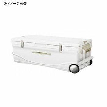 シマノ(SHIMANO) スペーザホエール HC−045L アイスホワイト HC-045L アイスホワイト【あす楽対応】