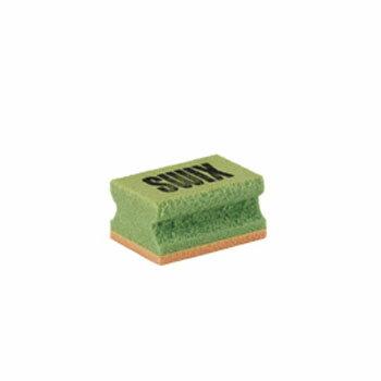 SWIX(スウィックス) T0012 高密度レーシング合成コルク