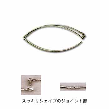 ダイワ(Daiwa) 磯玉枠速攻ステン 40cm 04930164