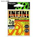 RYUGI(リューギ) INFINI(インフィニ) #1/0 ブラック HIN051【あす楽対応】