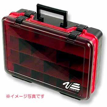 メイホウ(MEIHO) VS-3070 レッドツートン【あす楽対応】