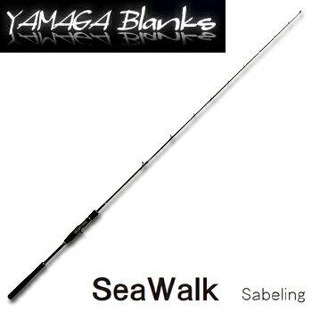 YAMAGA Blanks(ヤマガブランクス) SeaWalk TaiRubber(シーウォークタイラバー) TR 65UL SeaWalk TR 65UL