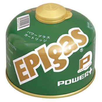 EPI(イーピーアイ) 230パワープラスカートリッジ G-7009【あす楽対応】
