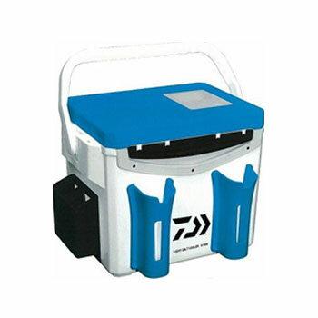 ダイワ(Daiwa) クールライン アルファ GU1000X LS ブルー 03124103