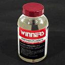 WINNERS ウレタンフロアー M/500ml