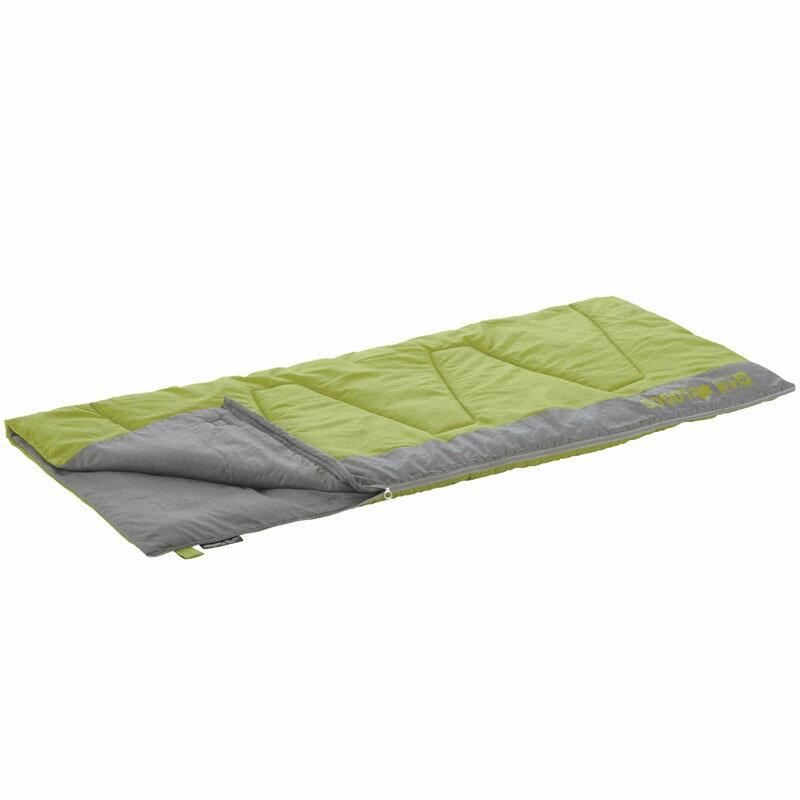 【送料無料】ロゴス(LOGOS) 丸洗い寝袋フィールダー・2 72600630【あす楽対応】【SMTB】