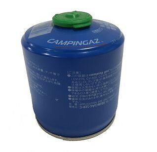 キャンピングガス LP ガス燃料 CV-300 3000002108【あす楽対応】
