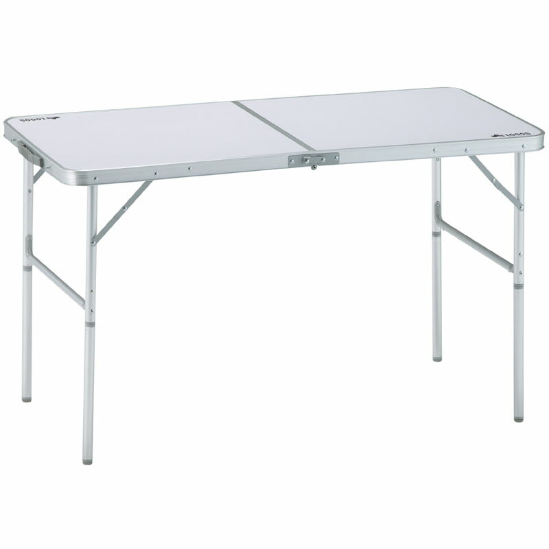 【送料無料】ロゴス(LOGOS) ROSY 2FD テーブル 12060 73180010【あす楽対応】【SMTB】