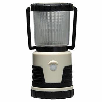 【送料無料】GENTOS(ジェントス) LEDランタン SOL−036C【あす楽対応】【SMTB】