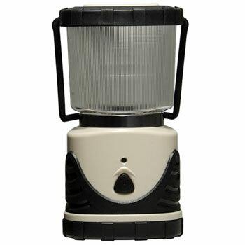 【送料無料】GENTOS(ジェントス) LEDランタン SOL−013C【あす楽対応】【SMTB】