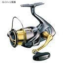 【送料無料】シマノ(SHIMANO) 14ステラ C3000SDH 14 STELLA C3000SDH【SMTB】