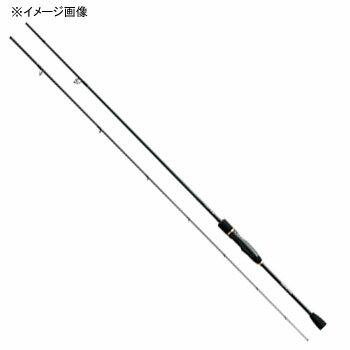ダイワ(Daiwa) INFEET(インフィート) CN77M 01471002